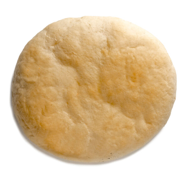 BURGUER COCA -0