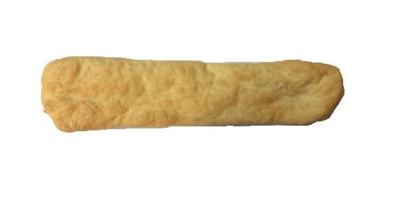 COCA D'OLI -0