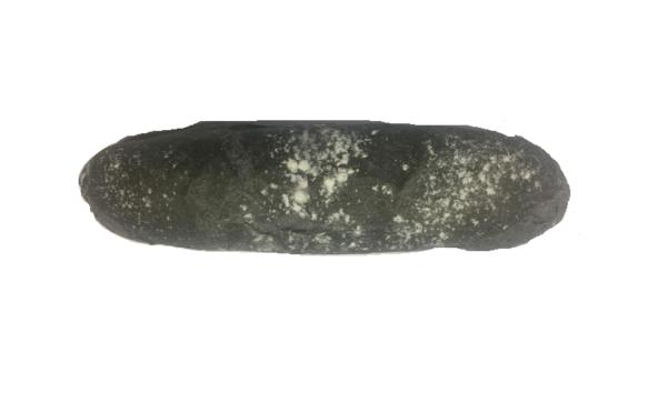 BOCATTA BLACK -0